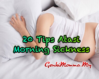 20-tips-atasi-morning-sickness