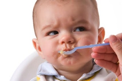 anak-fussy-eaters