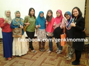 shaklee-business-leader-di-penang
