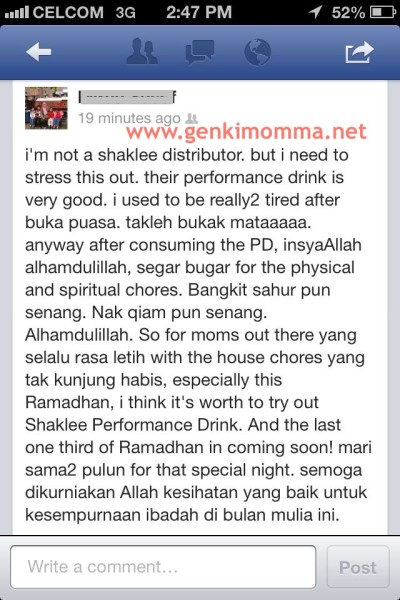 perform-di-bulan-ramadhan-dengan-performance-drink