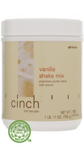 cinch-shake-mix-vanilla