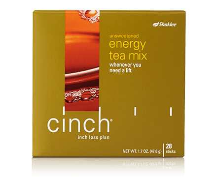 kurus-dengan-cinch-tea