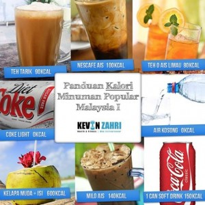 menu-diet-sarapan-pagi-popular-2