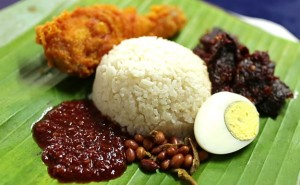 menu-diet-sarapan-pagi-popular