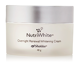 overnight-whitening-cream