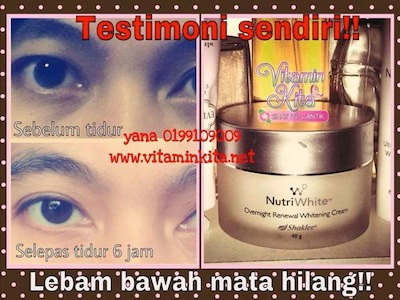 overnight-renewal-cream-mata-lebam