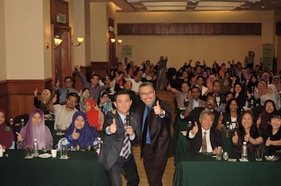 shaklee-success-seminar-peserta