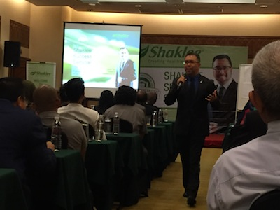 shaklee-success-seminar-presiden