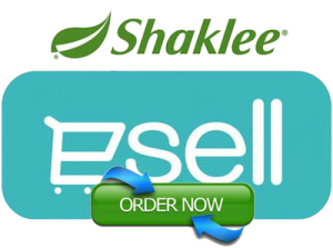 shaklee-esell-order-now