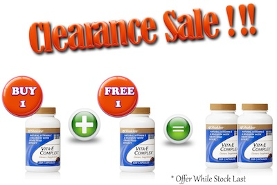 clearance-sale-vitamin-e-october-2015-genkimomma