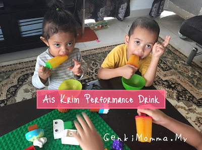 ais-krim-performance-drink-sakit-tonsil