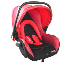 travel-home-safely-with-anakku-infant-carseat