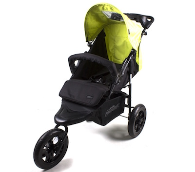 travel-home-safely-with-anakku-signature-baby-jogger
