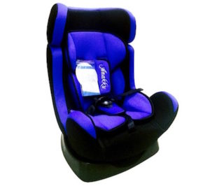 travel-home-safely-with-anakku-toddler-carseat