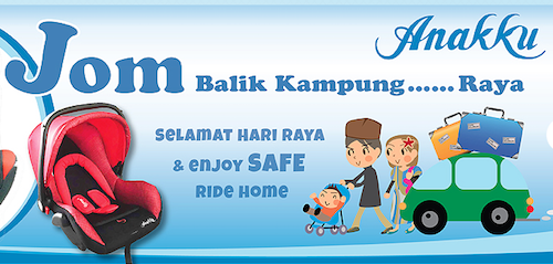 travel-home-safely-with-anakku