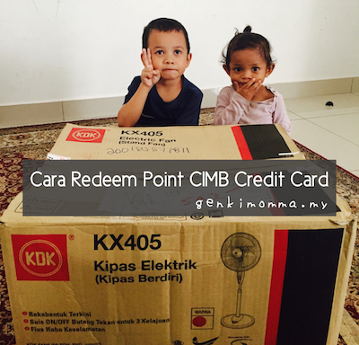 redeem-point-cimb-credit-card-kipas-kdk