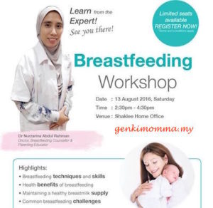 breastfeeding-workshop-shaklee