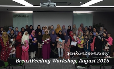 breastfeeding-workshop-shaklee-all