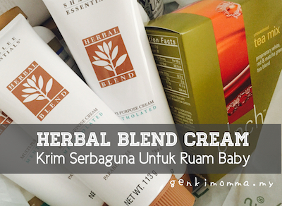 herbal-cream-shaklee-krim-ruam-bayi