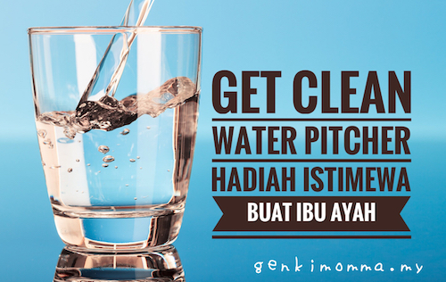 penapis-jag-air-get-clean-water-pitcher