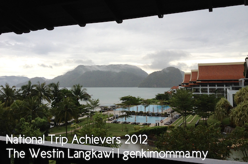 the-westin-langkawi-shaklee-view